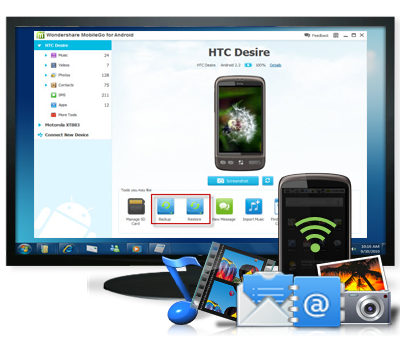 infinix pc suite