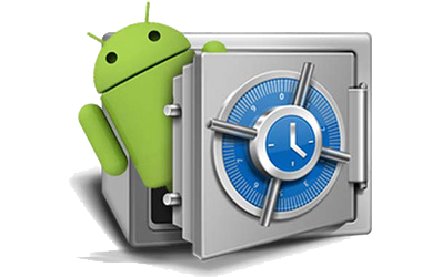 Backup & Restore Android as Android Backup Software